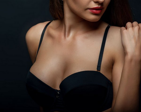 breast-surgery-sizesinaustralia