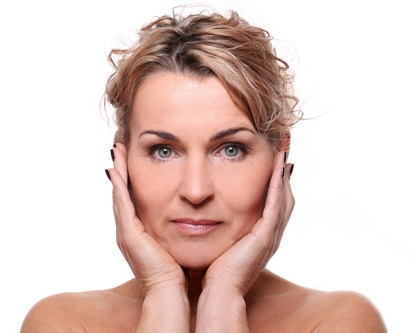 mini facelift surgery-melbourne-best round block facelift