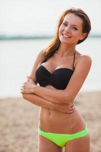 breast-implant-size-trends-australia-melbourne
