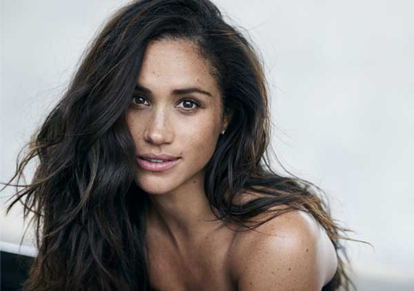 meghan-markle-in-the-news-rhinoplasty-nose-surgery