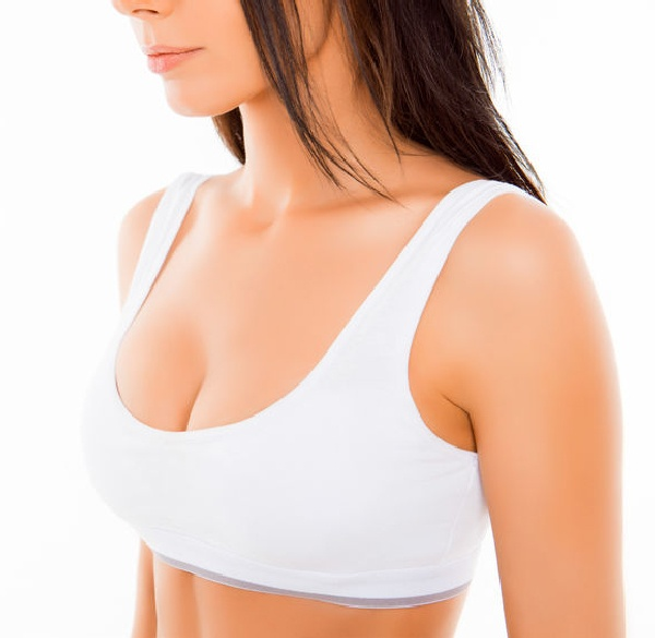Vinings breast augmentation surgeon