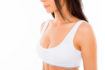 remove-breast-implants-replacement-explant