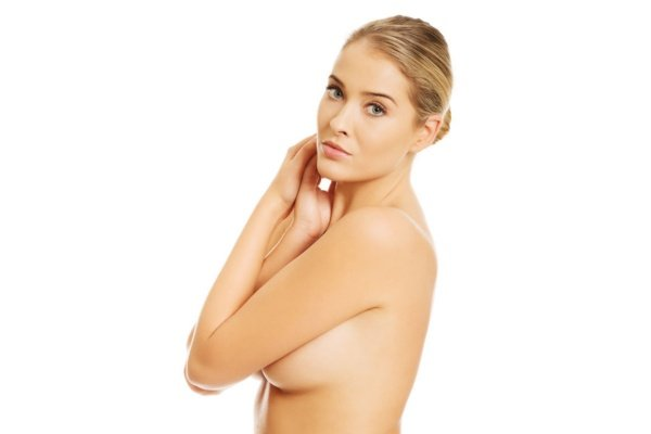 will-medicare-cover-breast-reduction-surgery-healthfund
