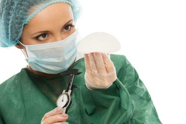 should-i-get-my-breast-implants-taken-out-explantation-definition